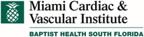 Miami Cardiac And Vascular Institute Baptist Health South Florida logo